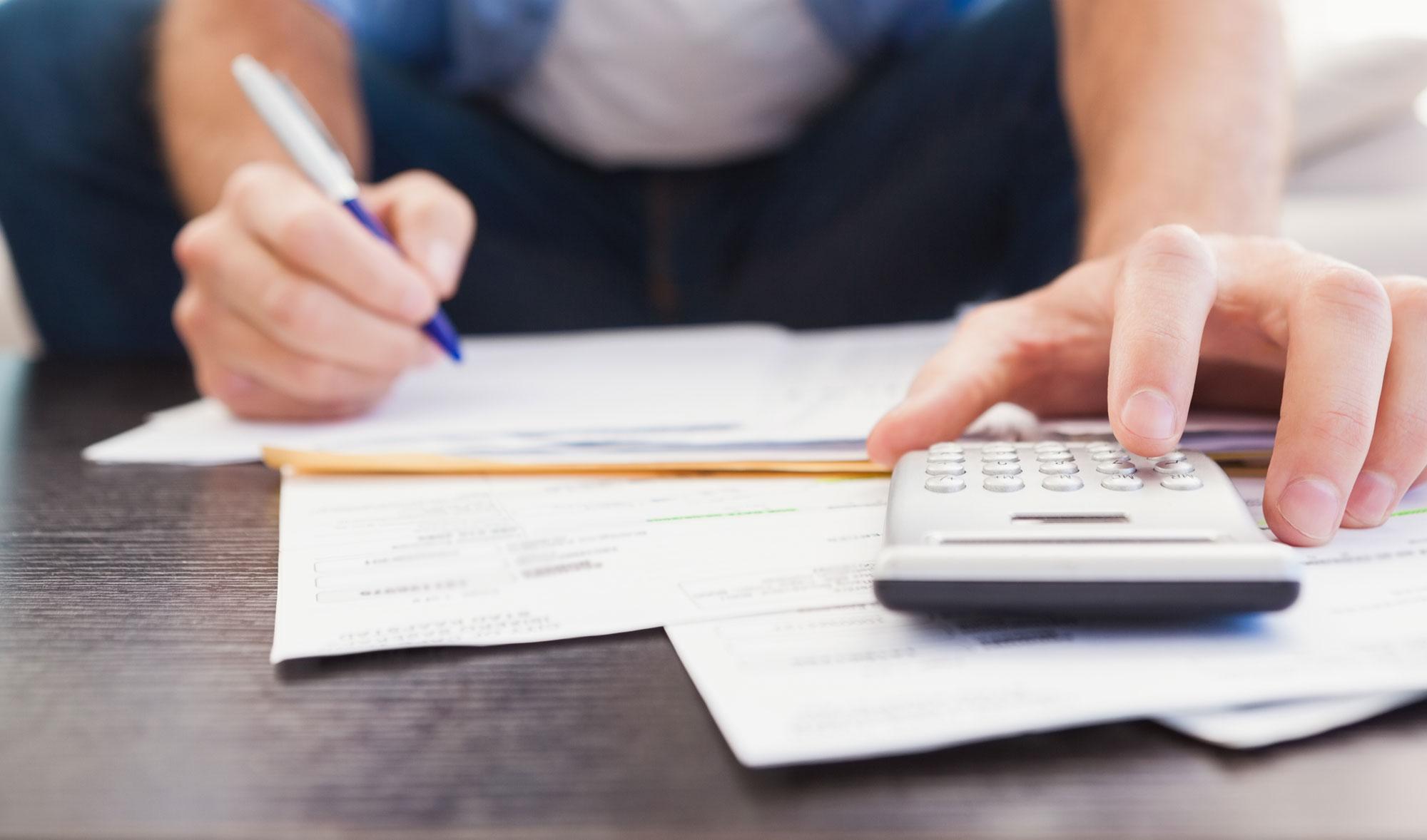 Calculateurs relatifs à l'achat d'une propriété banner